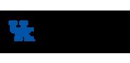 Sponsor logo rosenberg collegeoflaw