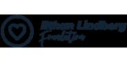 Sponsor logo el logo