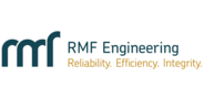 Sponsor logo rmf