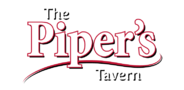 Sponsor logo 2021 pipers with white background