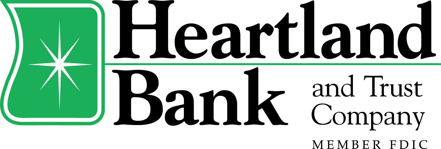 Heartland bank 2019