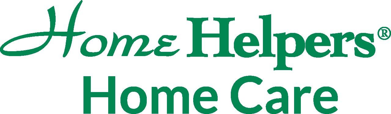 Home helpers logo fb 2021