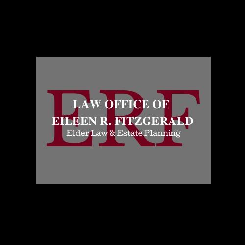 Fitzgerald logo 2021