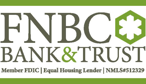 Fnbc logo 2021