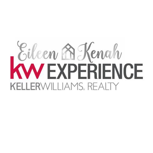 Eileen kenah logo 2021