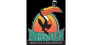 Sponsor logo hibernian logo