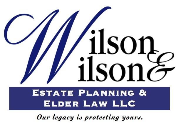Wilson and wilson