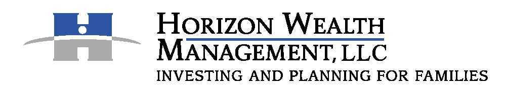 Horizon wealth management logo jpg  1   1