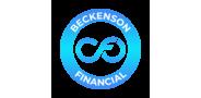 Sponsor logo beckensonfinancial logo v05