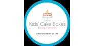 Sponsor logo kcb stickers 01