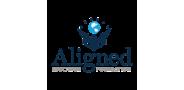 Sponsor logo aligned logo square sm