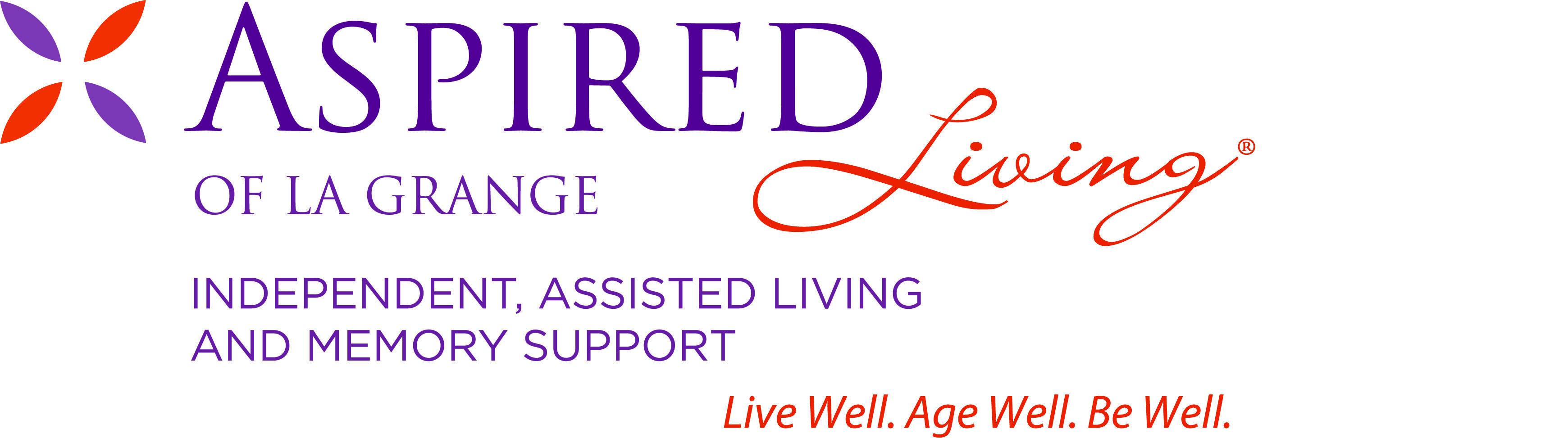 Aspired living logo fb 2021