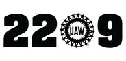 Sponsor logo uaw 01