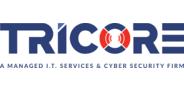 Sponsor logo tc color tag 3x