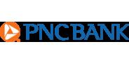 Sponsor logo pnc bank logo 1