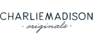 Sponsor logo cm navy logo