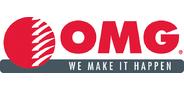 Sponsor logo omg 2c