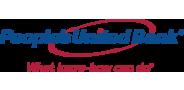 Sponsor logo people s united logo