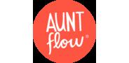 Sponsor logo auntflow trademark rgb  2