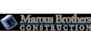 Sponsor logo mbc logo