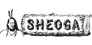 Sponsor logo sheoga logo vectored copy