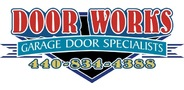Sponsor logo doorworkslogo
