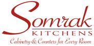 Sponsor logo somrak short logo color 1