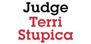 Sponsor logo terrystupicalogo