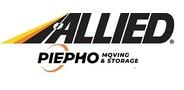 Sponsor logo alliedlogocolor 4c rgb sm   copy
