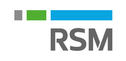 Sponsor logo rsm standard logo rgb