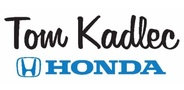Sponsor logo honda