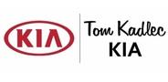 Sponsor logo kia   copy