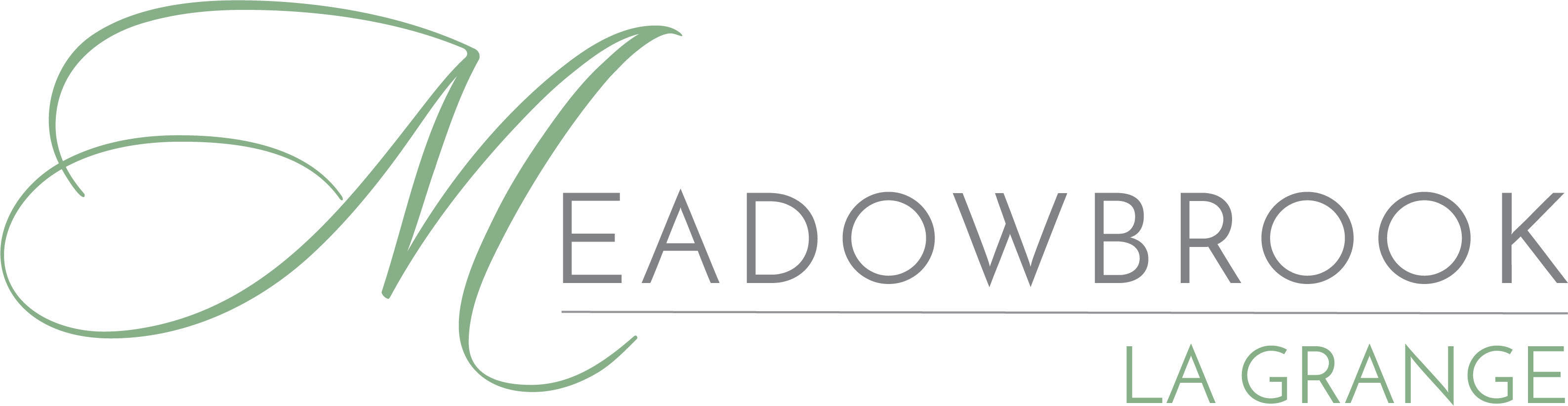 Meadowbrook manor