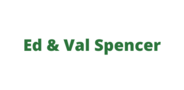 Sponsor logo 3