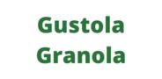 Sponsor logo 8