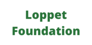 Sponsor logo 9