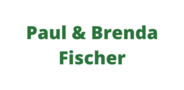 Sponsor logo 15