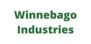 Sponsor logo 16