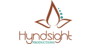 Sponsor logo hyndsight logo cmyk  1