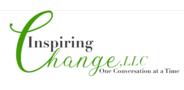 Sponsor logo inspiring change