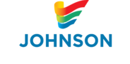 Sponsor logo jpc vert white text 2016 web