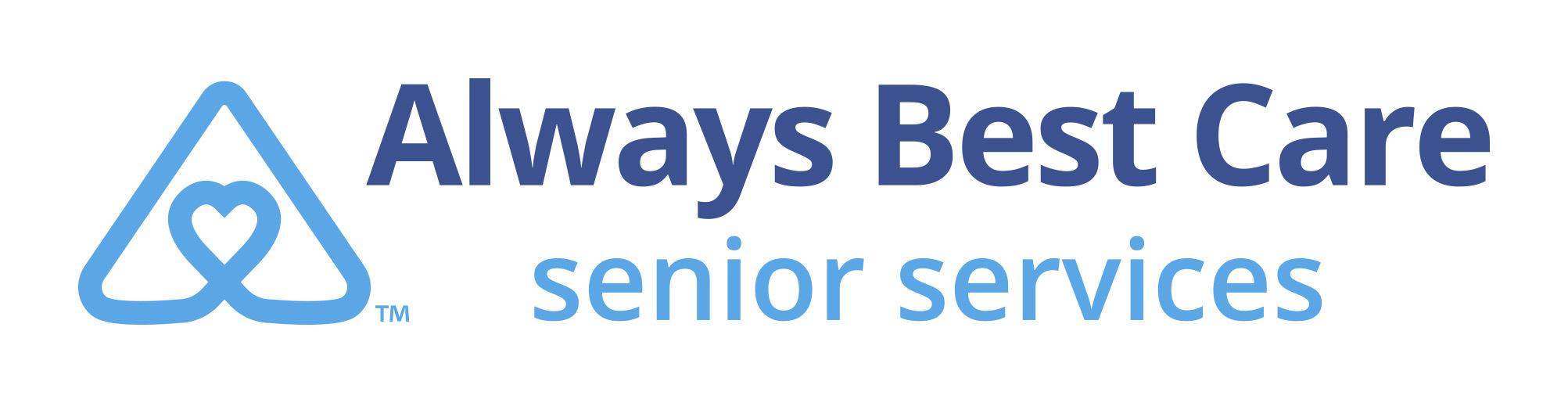 Always best care logo fb 2021