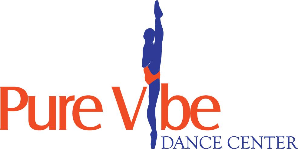 Pure vibe logo fb 2021