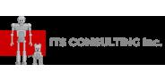 Sponsor logo its 2017 website logo final black