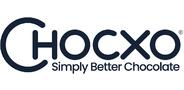 Sponsor logo chocxologo