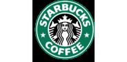 Sponsor logo 24318 4 starbucks logo photos