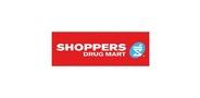 Sponsor logo logoshoppers02