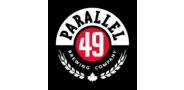 Sponsor logo p49 round logo