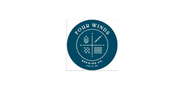 Sponsor logo four winds brewery