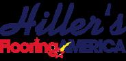Sponsor logo hillers color web 364w